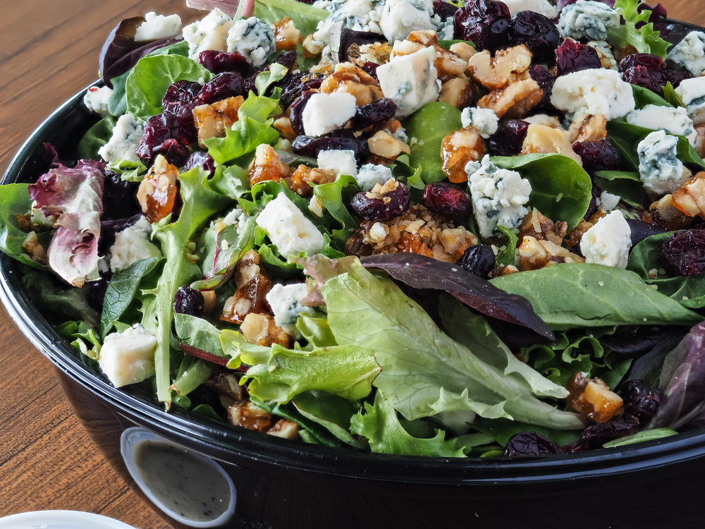 candided walnut salad.jpg