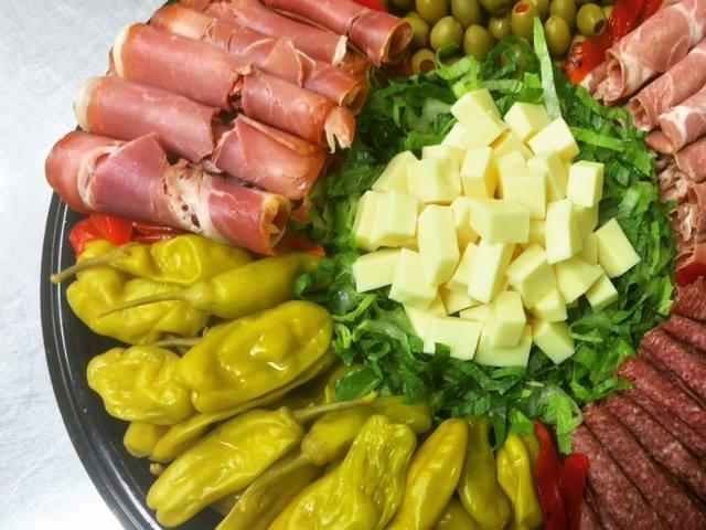 italian antipasto tray.jpg