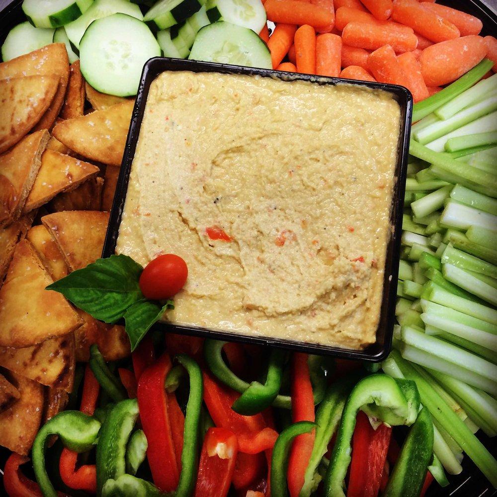 Hummus Tray-crop.jpg