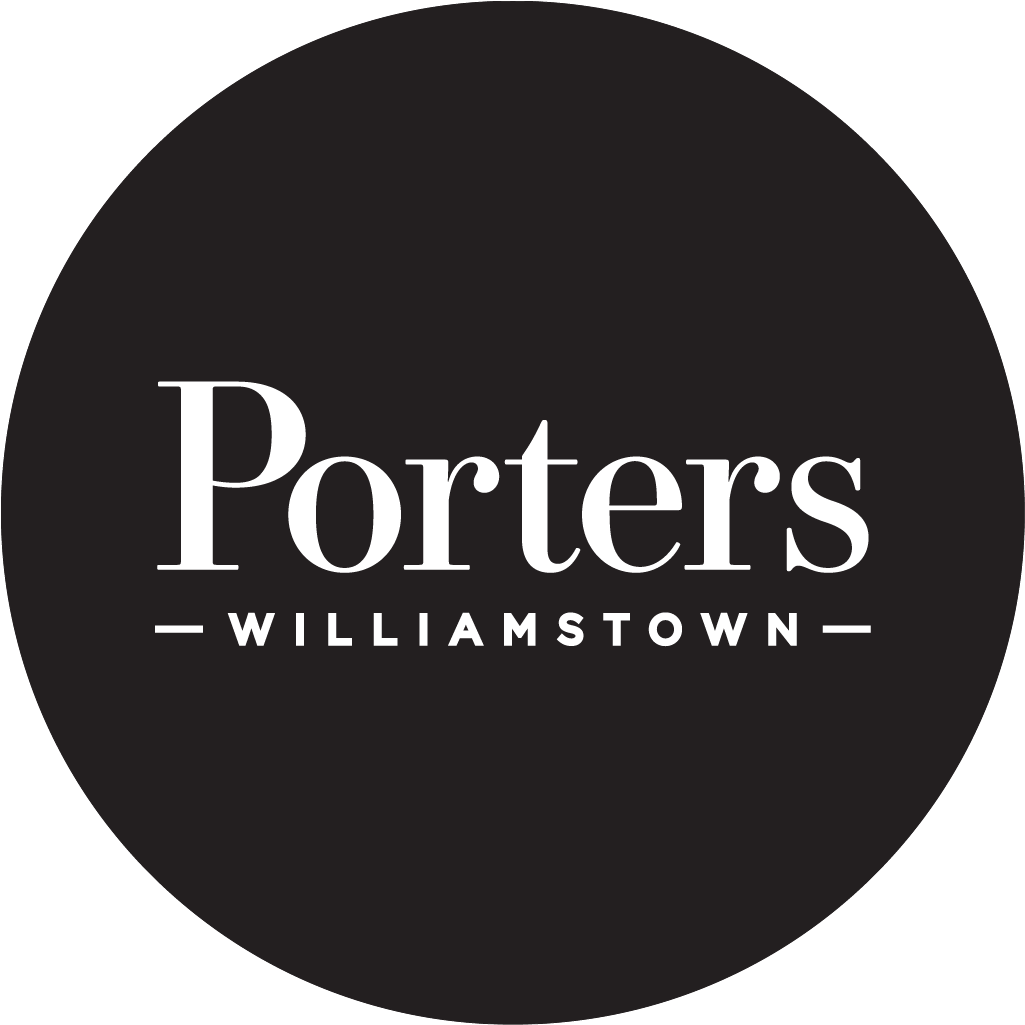 Porters Williamstown