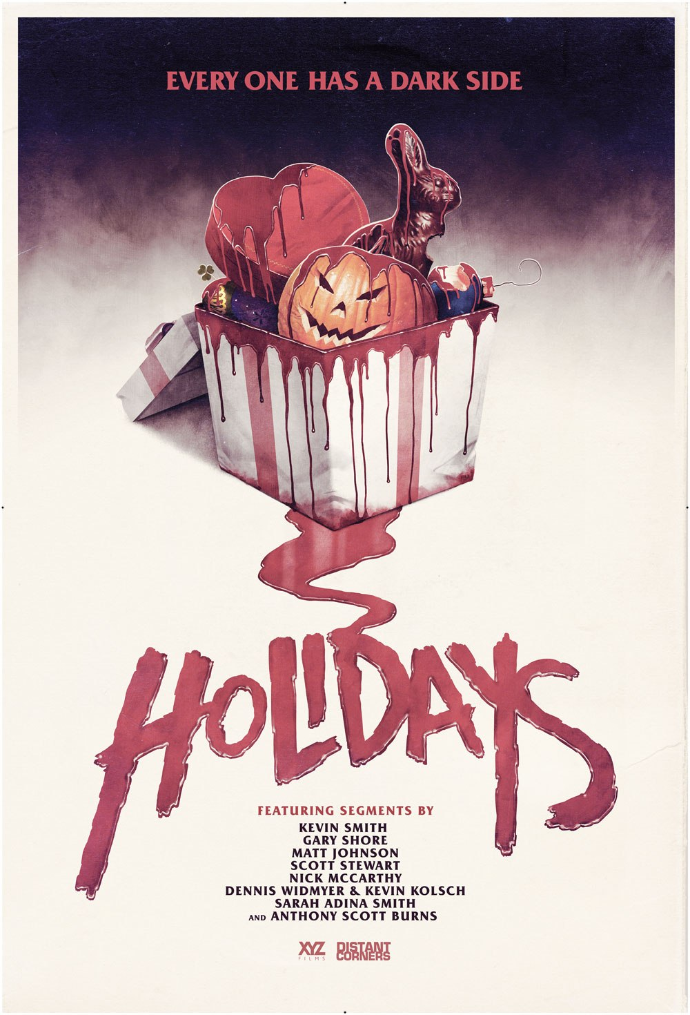 holidays-poster.jpg