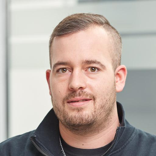 Marco Müller   Finanzen