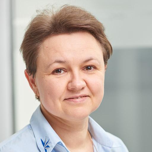 JULIA SCHUNK   Buchhaltung / Lohn