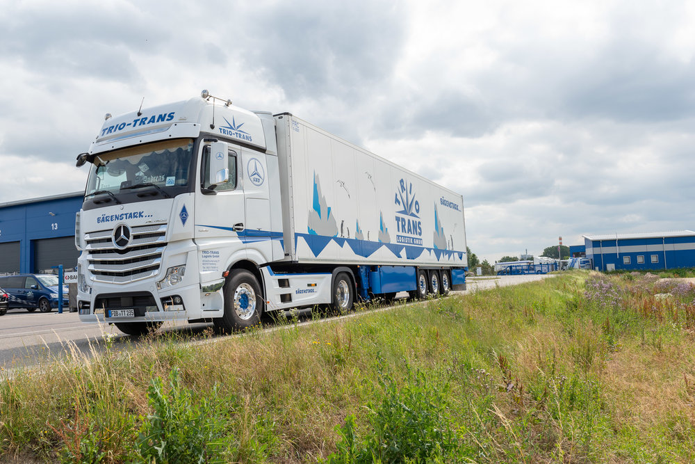 180624-Trio Trans Logistik Trucks-1638-2048.jpg