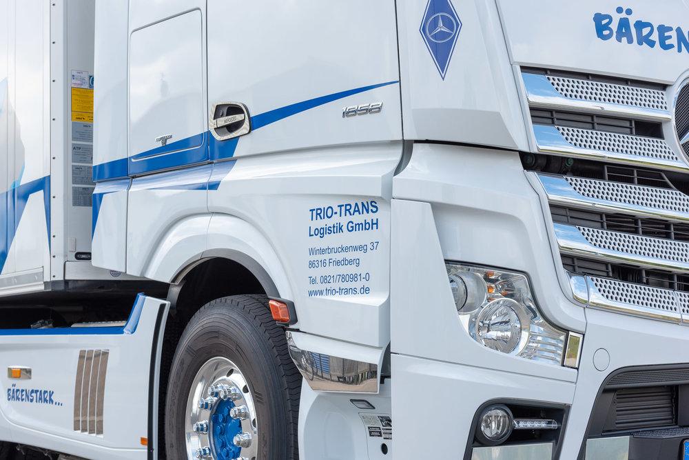 180624-Trio Trans Logistik Trucks-1655-2048.jpg