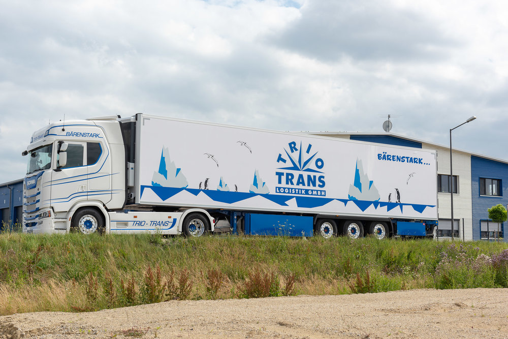 180624-Trio Trans Logistik Trucks-1680-2048.jpg