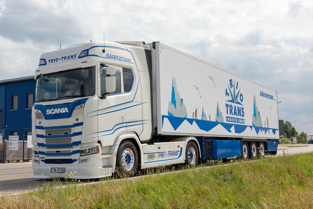 180624-Trio Trans Logistik Trucks-1681-2048.jpg