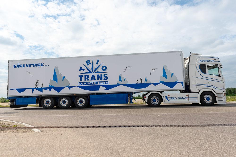 180624-Trio Trans Logistik Trucks-1683-2048.jpg