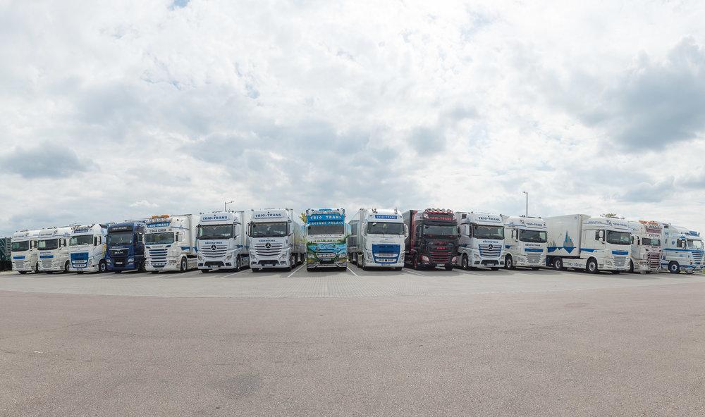 180624-Trio Trans Logistik Trucks-1725-Pano-2048.jpg