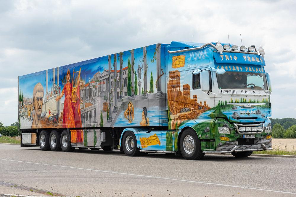 180624-Trio Trans Logistik Trucks-1555-2048.jpg