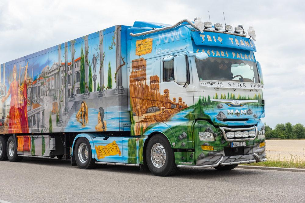 180624-Trio Trans Logistik Trucks-1552-2048.jpg
