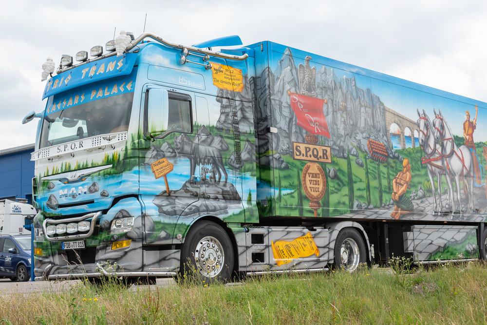 180624-Trio Trans Logistik Trucks-1573-2048.jpg