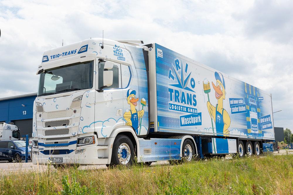 180624-Trio Trans Logistik Trucks-1619-2048.jpg