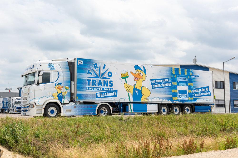 180624-Trio Trans Logistik Trucks-1617-2048.jpg