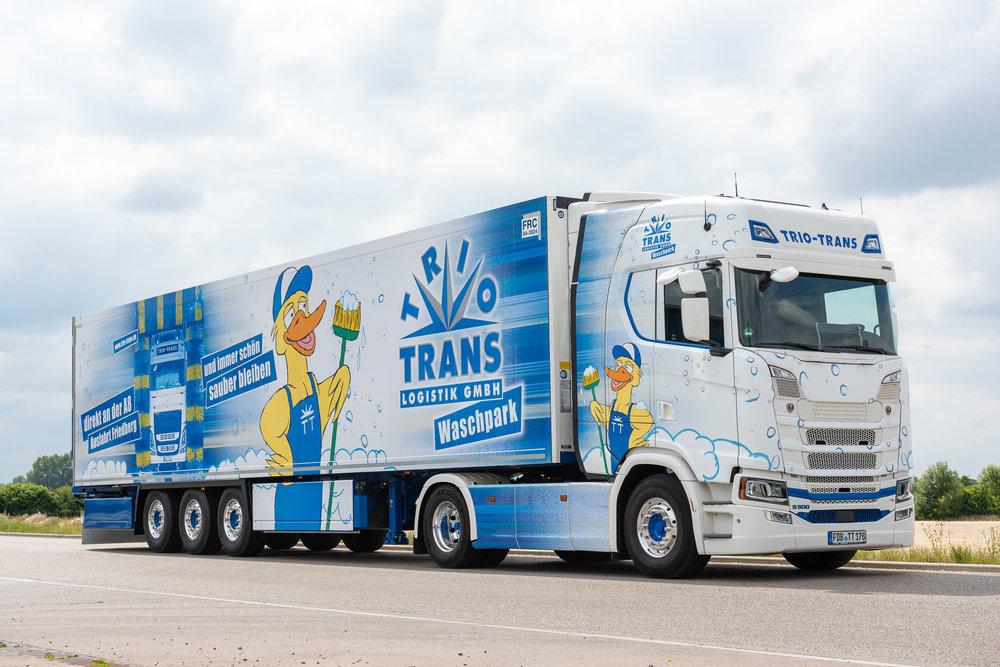 180624-Trio Trans Logistik Trucks-1625-2048.jpg