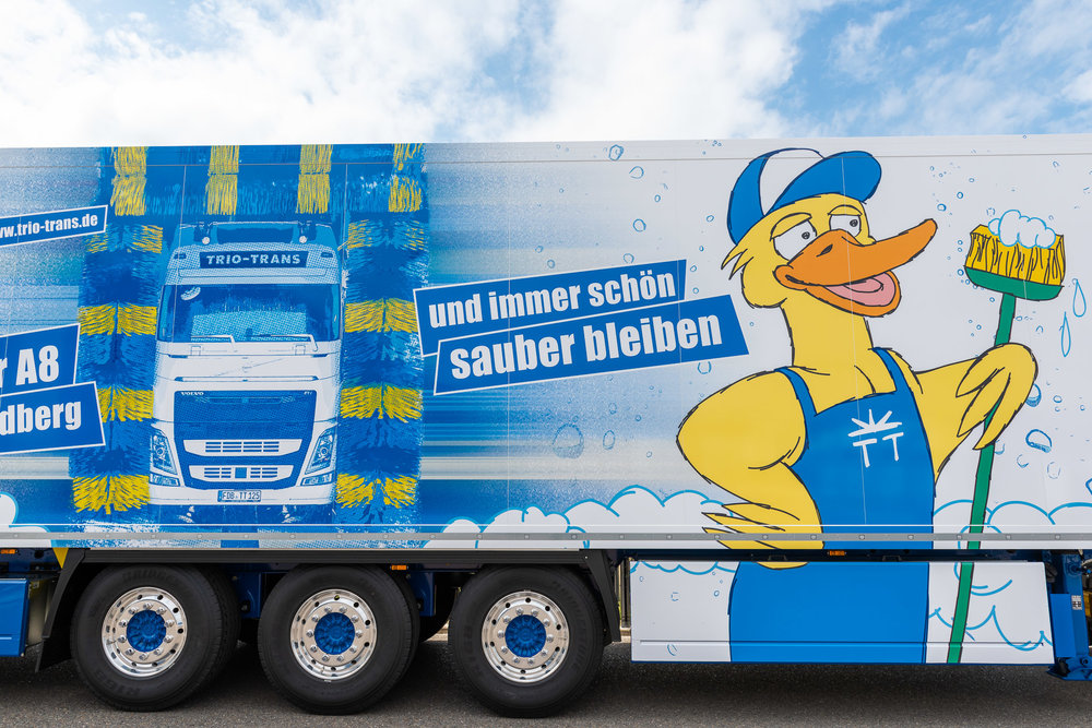 180624-Trio Trans Logistik Trucks-1630-2048.jpg
