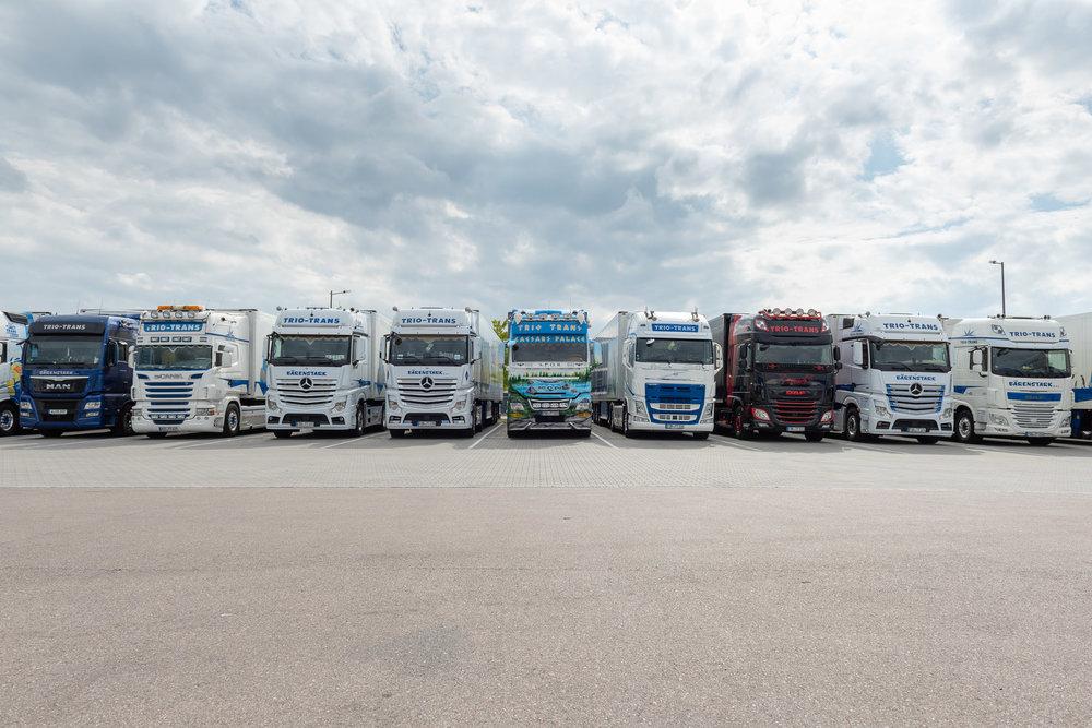 180624-Trio Trans Logistik Trucks-1718-2048.jpg