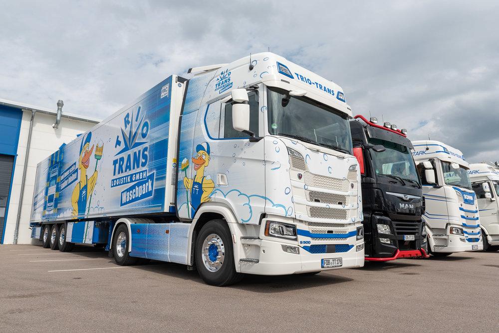 180624-Trio Trans Logistik Trucks-1732-2048.jpg
