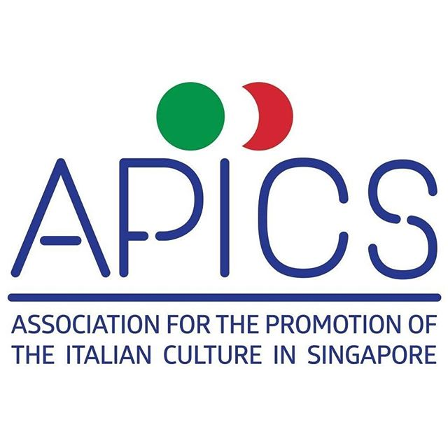 Why learn Italian?  Italy is on the list of top 10 destinations to put on your bucket list and APICS can prepare you with the language you need to enjoy your visit to the fullest!!! To learn more visit https://www.apics.com.sg/  @apics.italianculture @apicsitalianculture @the.italian.hob @jupiter.57 @abrownsco  #sgvenue #singaporevenuespace
