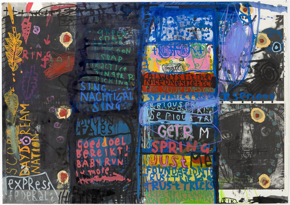 _001_8 daydream nation 2010.jpg