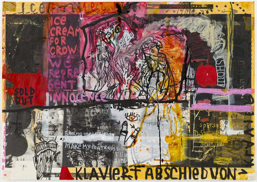 _018_abschied von klavier 2010.jpg