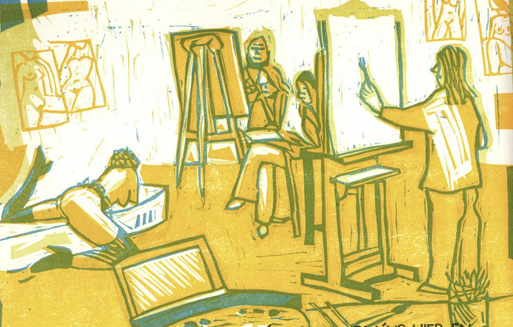 _014_6. Zeichenunterricht.jpg