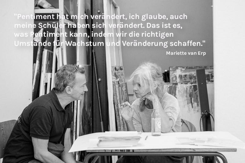 Mariette_Spruch.jpg