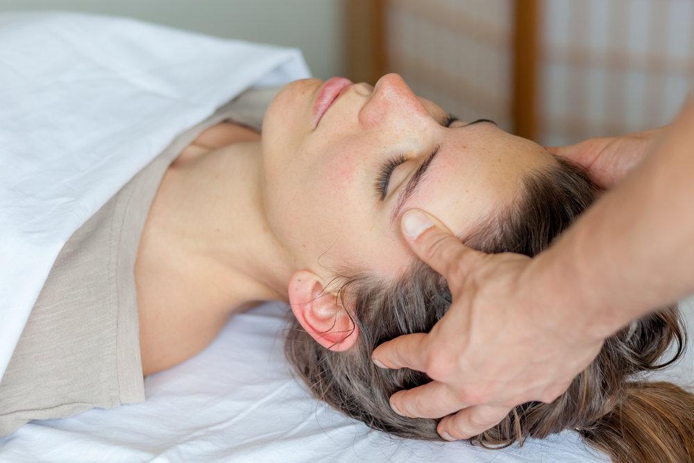 2018-05-10 - Massage Romain - _MG_8582.jpg
