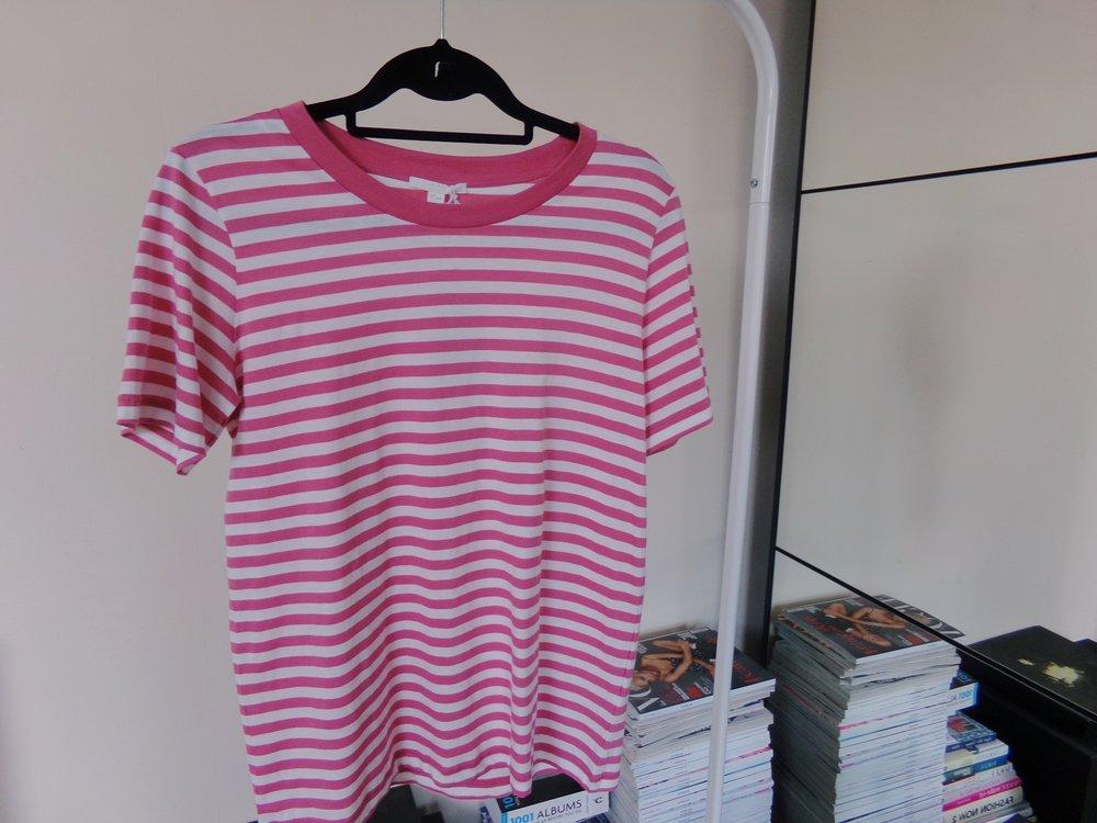 New In My Wardrobe | May 2018