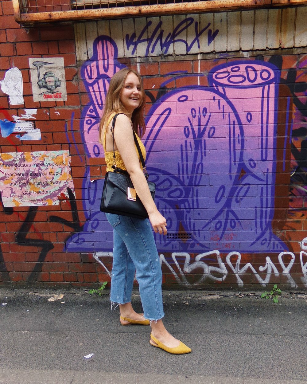 Goodbye For Now, Manchester | Reflecting On My First Year of University