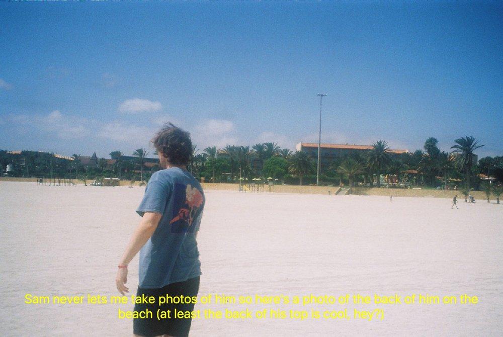 fuertaventura-on-35mm-film_Fotor16.jpg