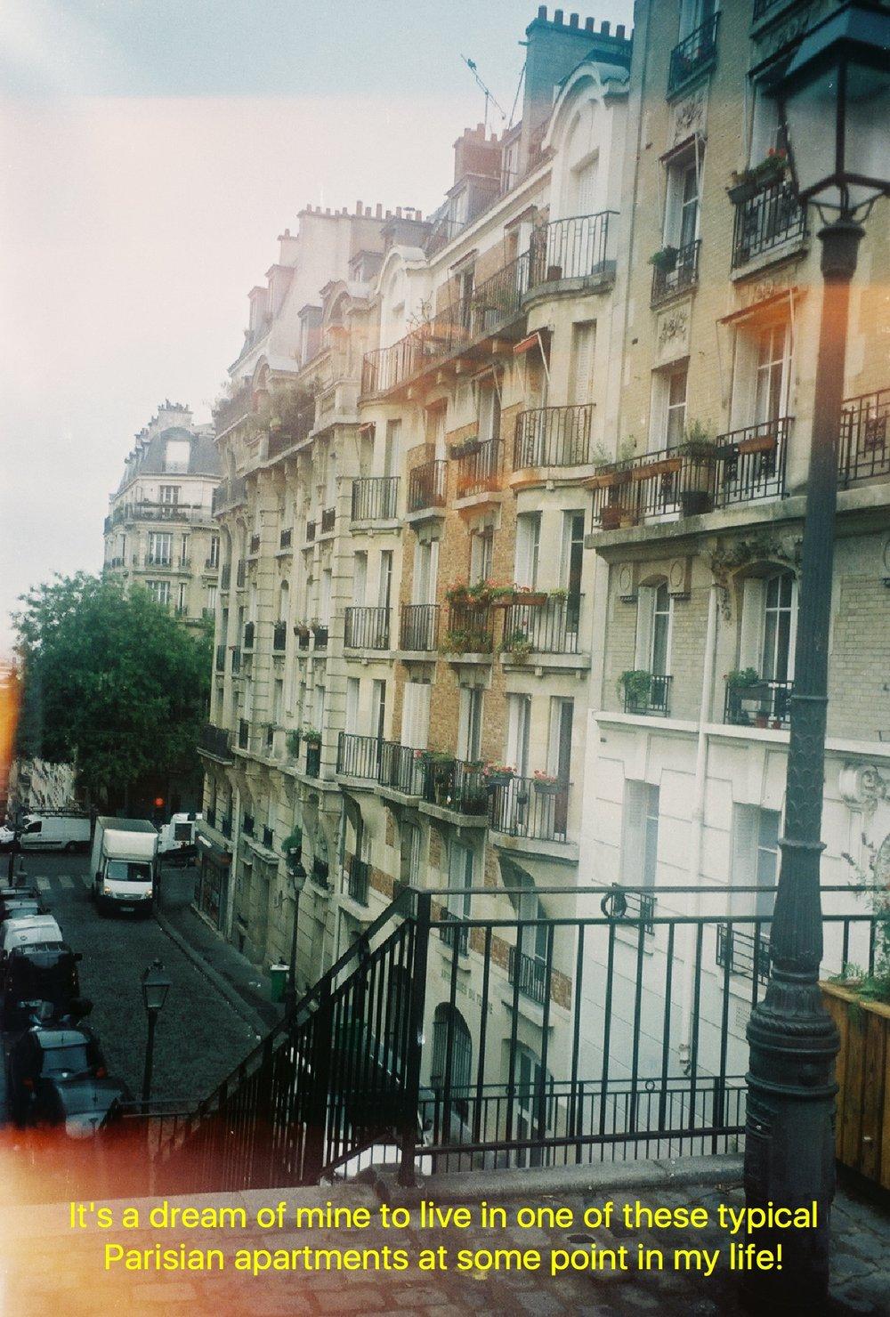 paris-on-35mm-film11_Fotor.jpg