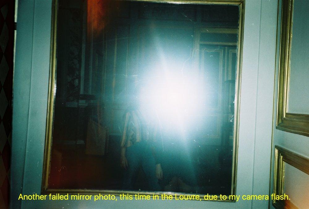 paris-on-35mm-film13_Fotor.jpg