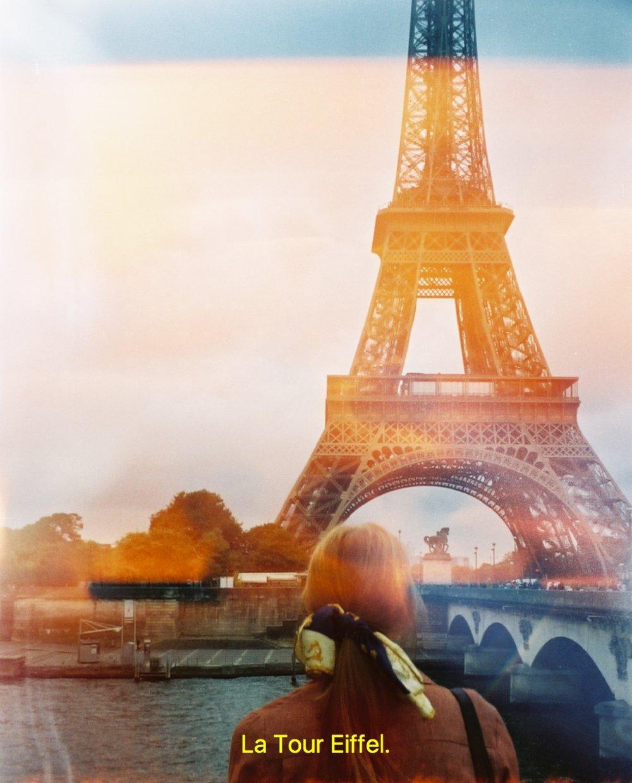 paris-on-35mm-film16_Fotor.jpg