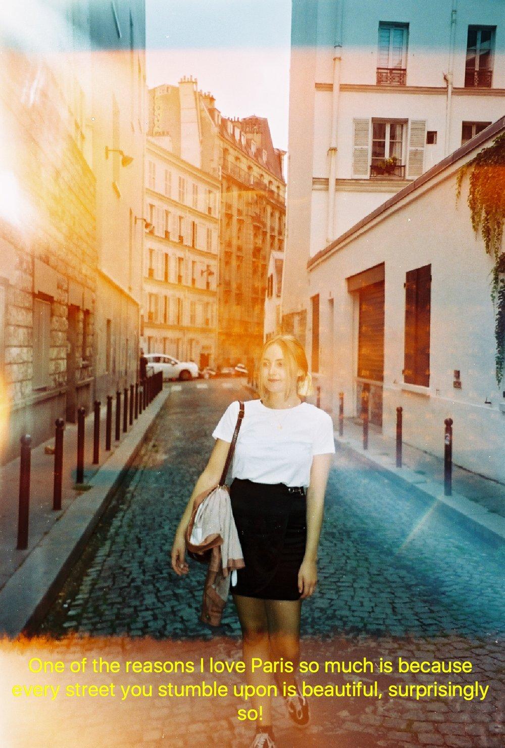 paris-on-35mm-film17_Fotor.jpg