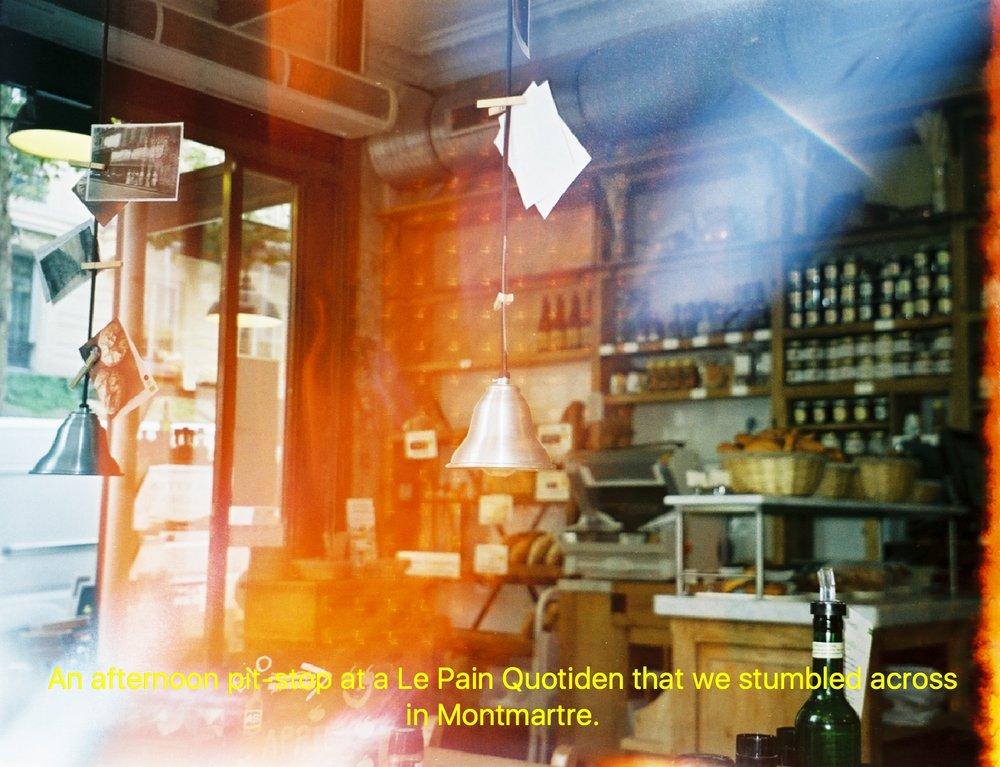 paris-on-35mm-film21_Fotor.jpg