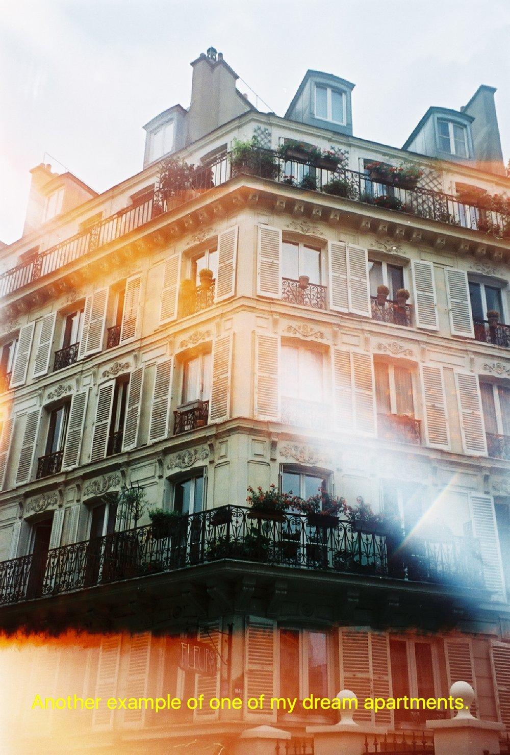 paris-on-35mm-film24_Fotor.jpg