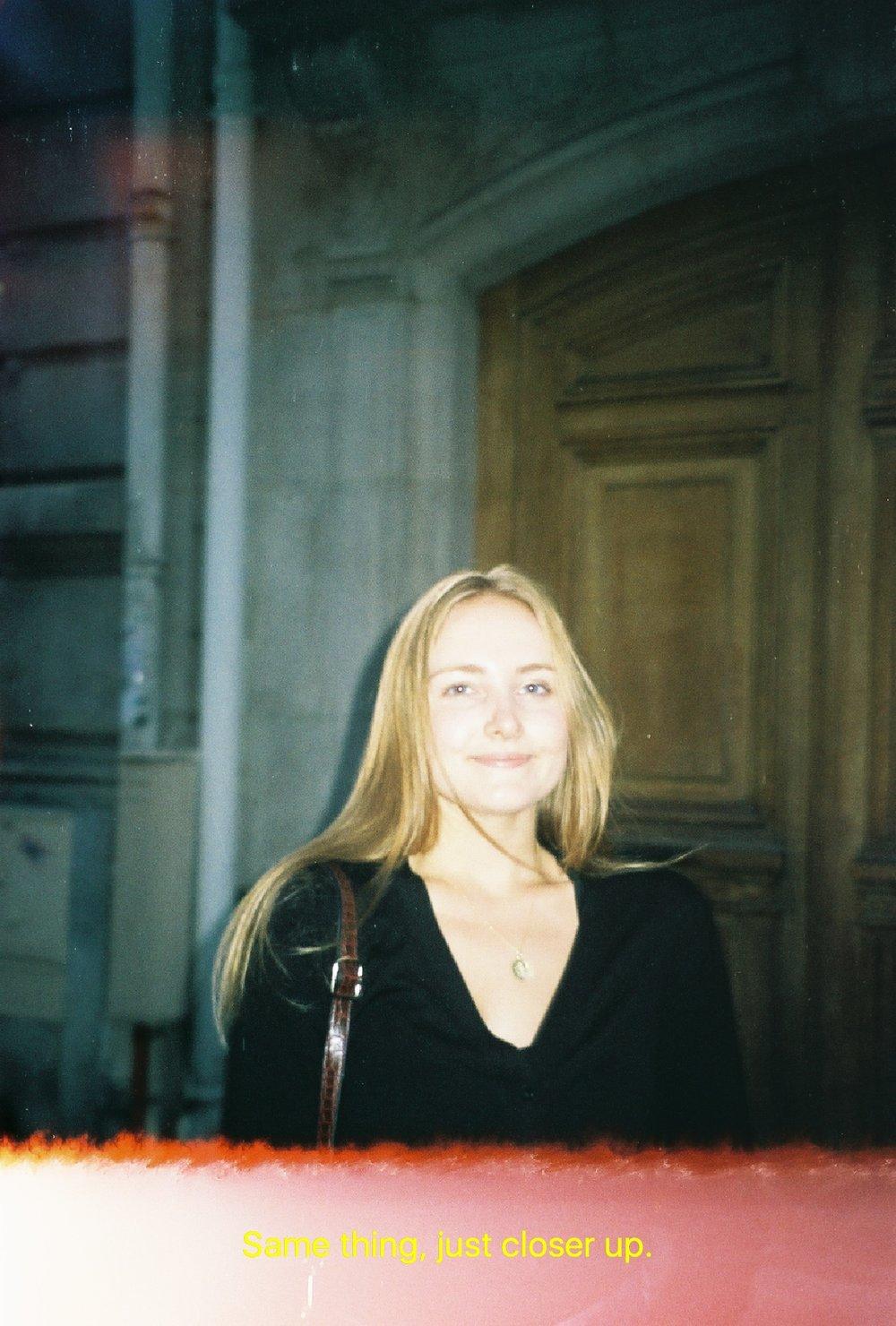 paris-on-35mm-film27_Fotor.jpg