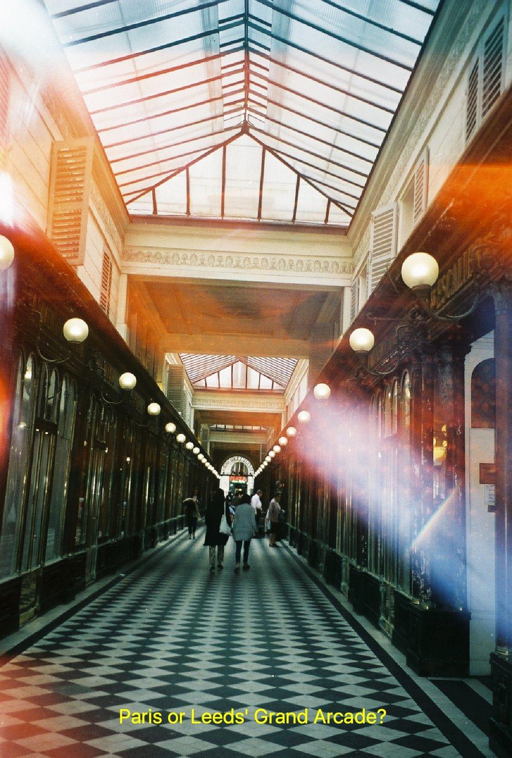 paris-on-35mm-film29_Fotor.jpg