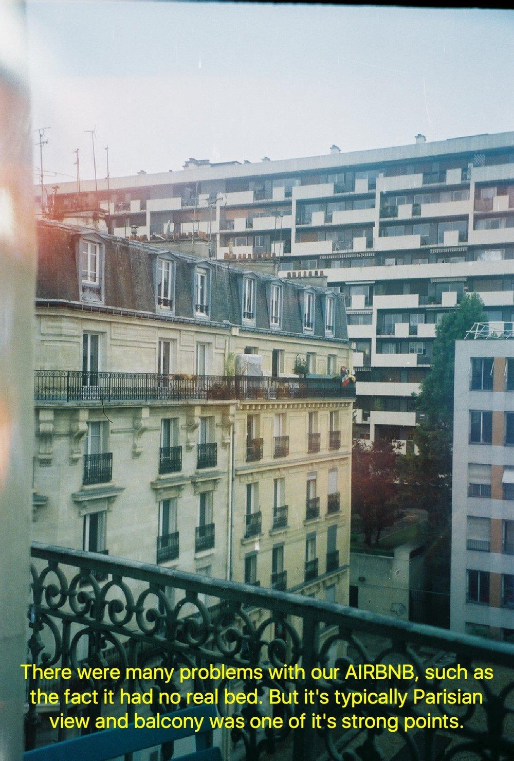 paris-on-35mm-film2_Fotor.jpg