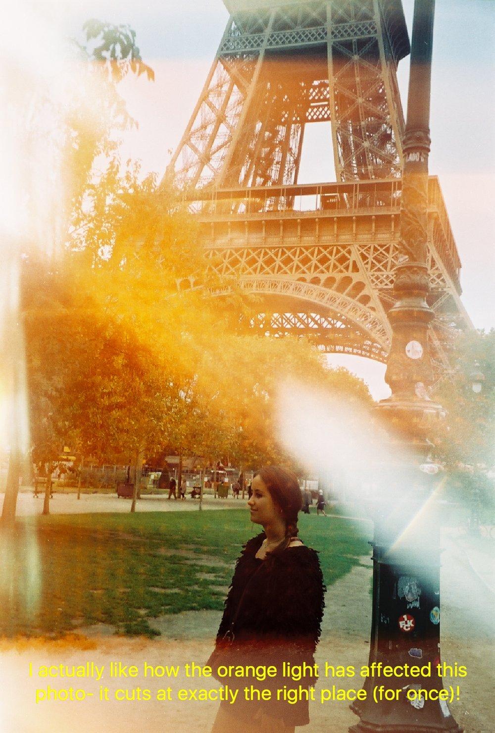 paris-on-35mm-film32_Fotor.jpg