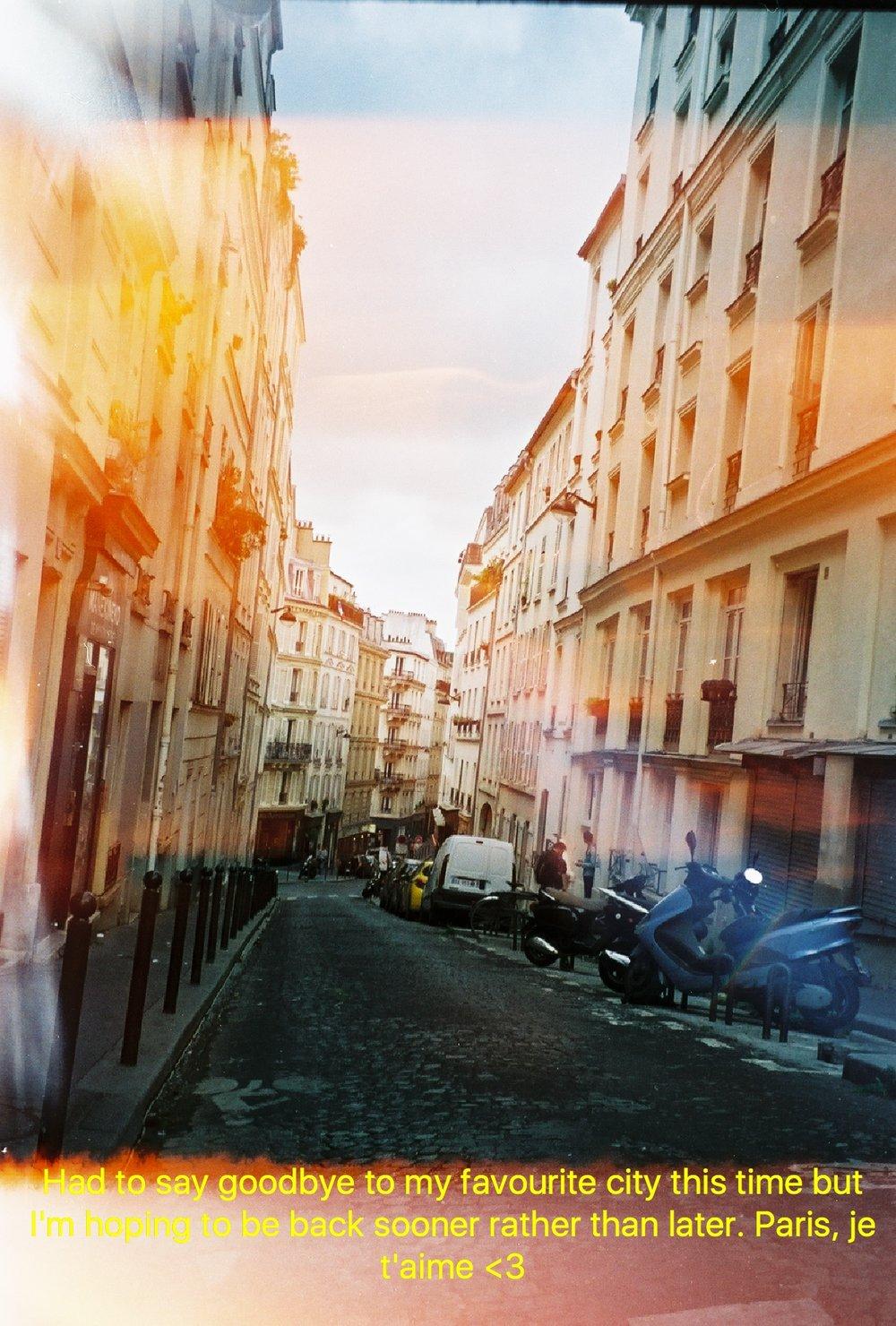 paris-on-35mm-film34_Fotor.jpg