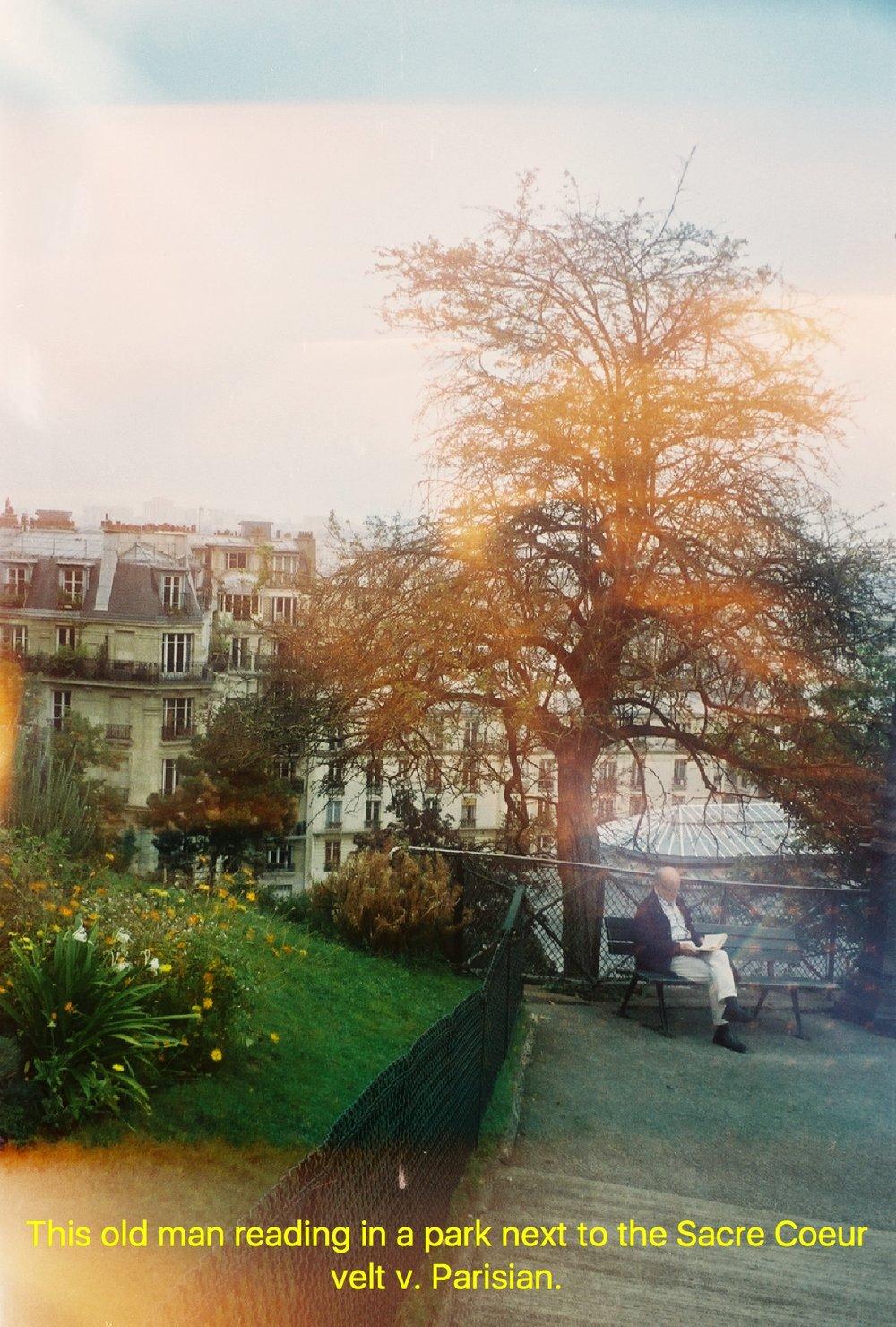 paris-on-35mm-film5_Fotor.jpg
