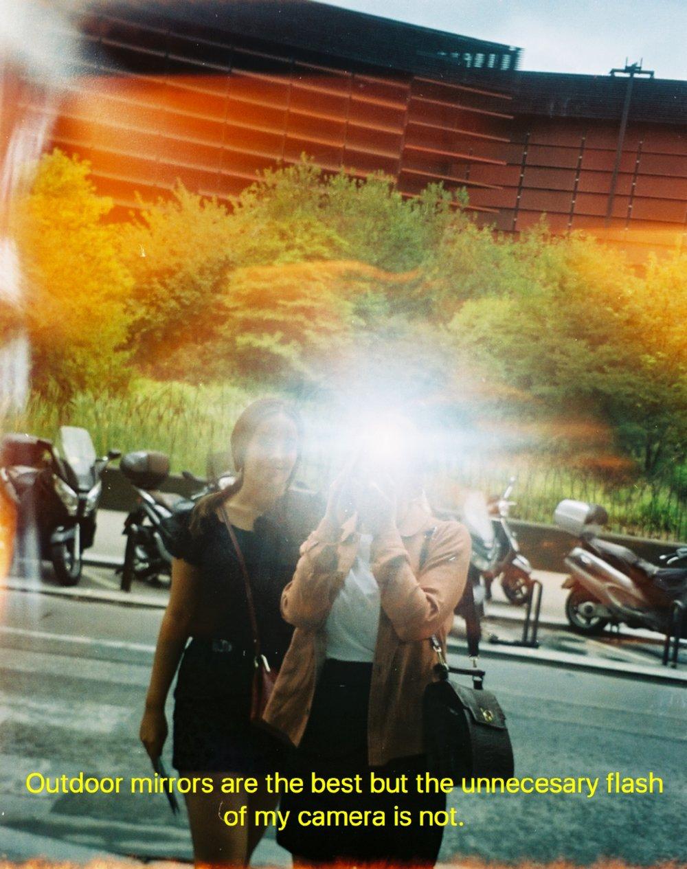 paris-on-35mm-film6_Fotor.jpg