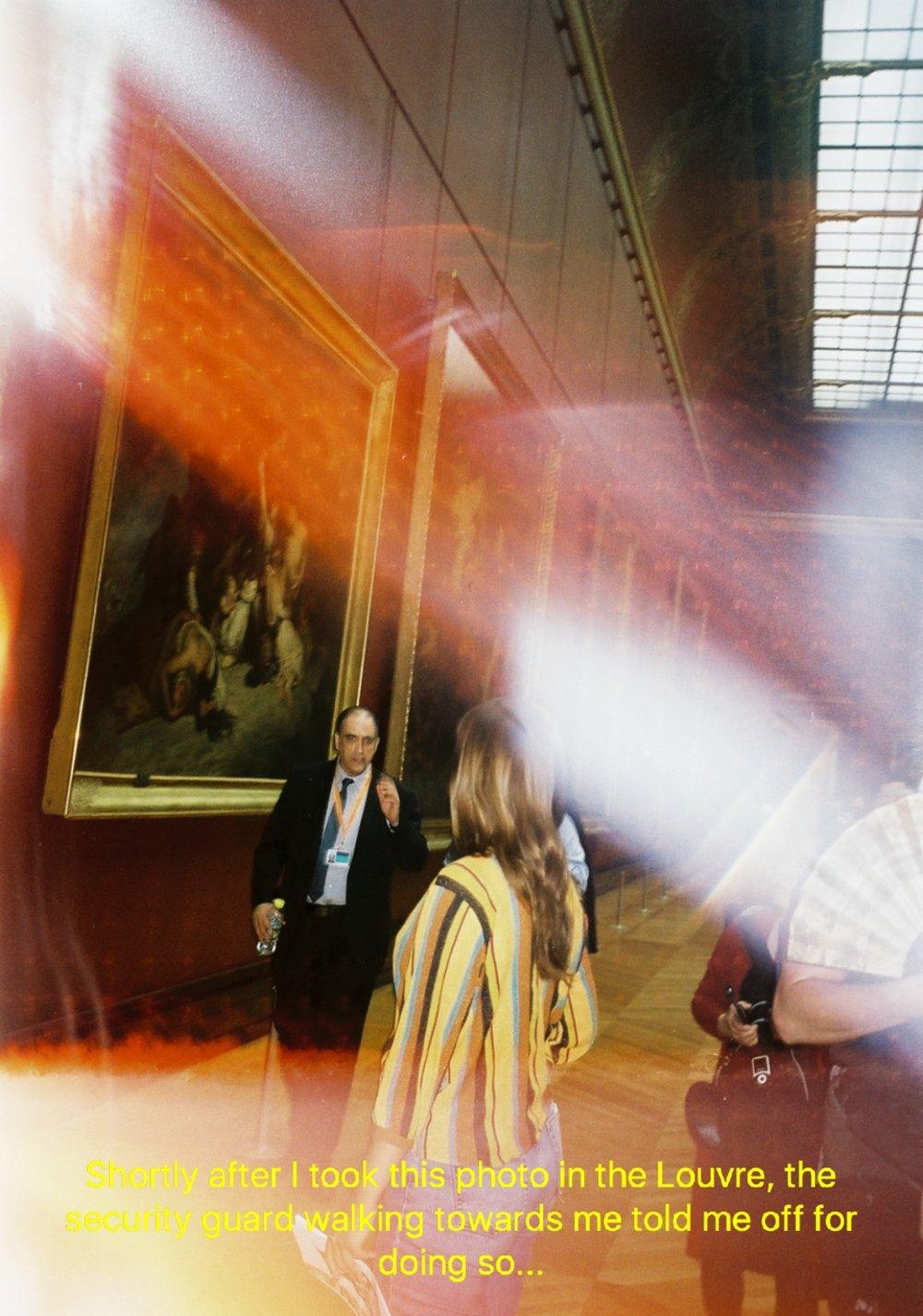 paris-on-35mm-film9_Fotor.jpg