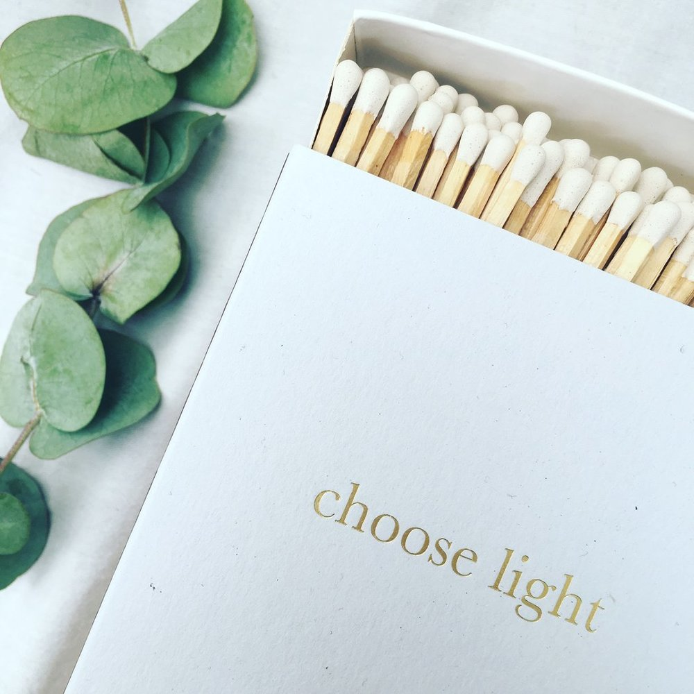 Choose_Light_Luxury_Matches_from_MOSS_1050x.progressive.JPG