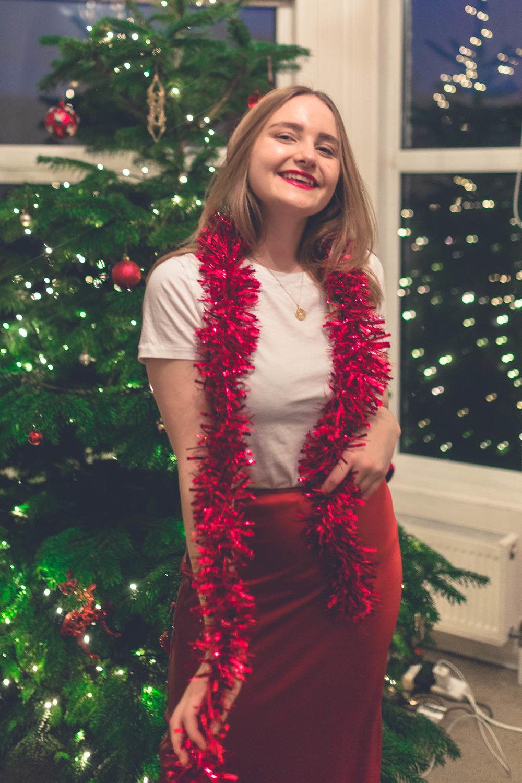 Alice Xmas-39.jpgWhy I really do love christmas