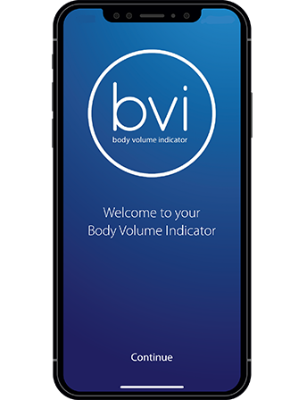 BVI about us app screen.png