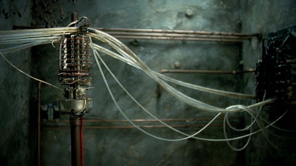 Telephone System 2.jpg