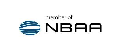 NBAA.jpg
